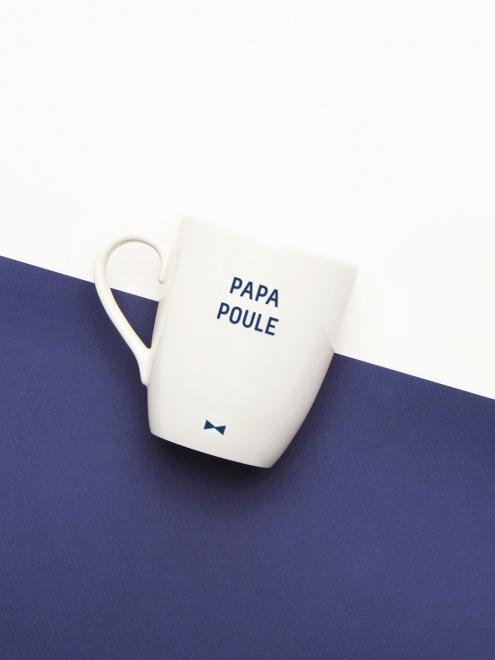 le_mug_papa_poule_2_