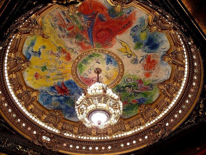 paris-opera-garnier-salle-de-spectacle-plafond-de-chagall