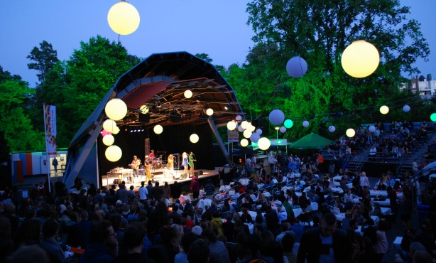 Vondelpark-Openluchttheater_Persfoto2015_Avond